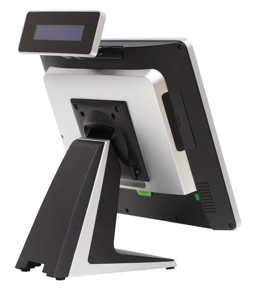 FEC 9645C POS System